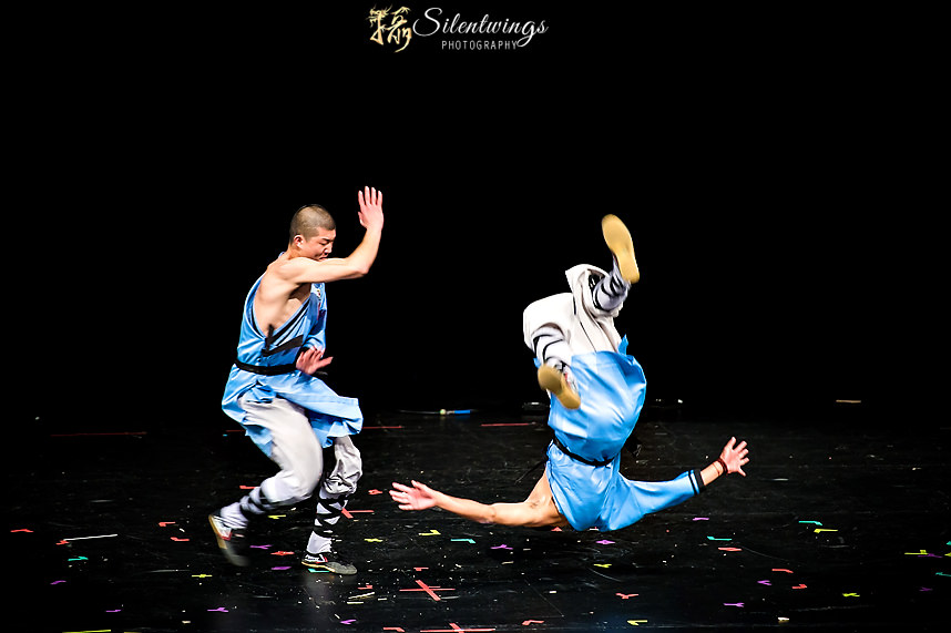 35, 70-200, 2017, D3, D4, Dance, Event, f/2.8G, f/2D, Kungfu, Lunar New Year Gala, Memorial Auditorium, Nikkor, Nikon, Party, Shaolin, Silentwings Photography, Spring Festival, Stanford, Stanford University, Yicong Du