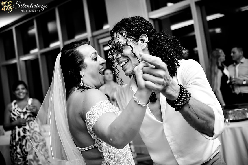 2017, Adina, Chuck, D4, D750, Destination Wedding, FL, Florida, Nikon, Opal Sands Resort, Silentwings Photography, Tampa, USA