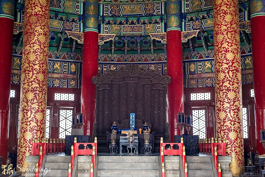 2016, Beihai Park, Beijing, China, D750, Heart of Heaven, Landscape, Nikon, Peking, Qionghua Island, Silentwings Photography, Temple of Heaven, The Circular Mound Altar, The Hall of Prayer for Good Harvests, The Imperial Vault of Heaven, The White Pagoda, Tian Tan