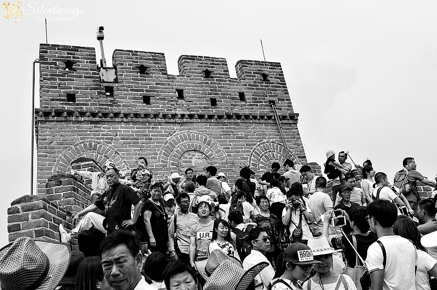 35, 90, 2016, Badaling, bear, Beijing, China, f/2.5, Great Wall, Landscape, Leica, M9, Peking, Silentwings Photography, Summarit-M