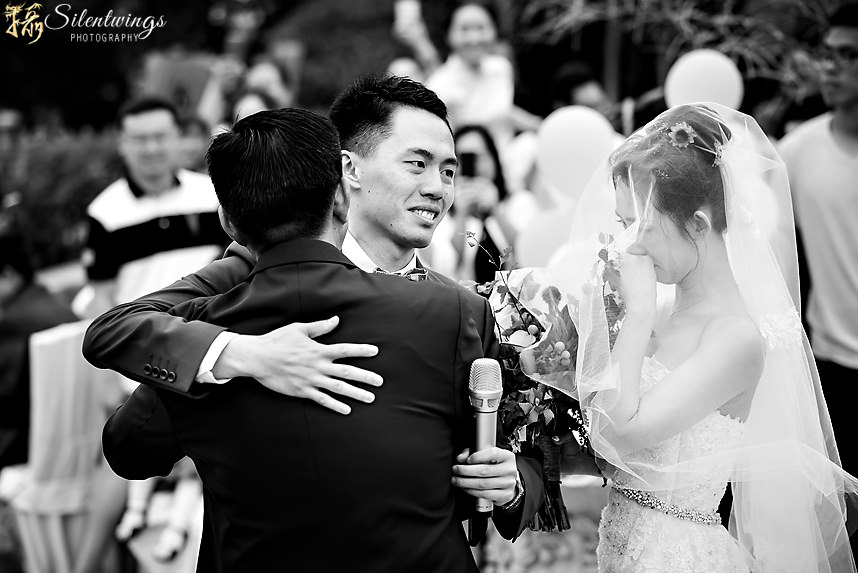 35, 85, 2016, China, D750, f/1.8, f/2.5, June, Laoshan, Leica, Long, M9, Nikon, Qingdao, Shandong, Silentwings Photography, Storyteller, Summarit-M, Wedding, Xuan