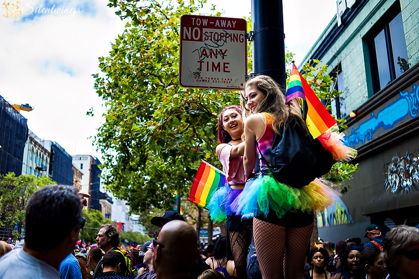 35, 90, 2017, Bay Area, CA, California, f/2.5, Leica, LGBT, M9, Parade, photojournalism, San Francisco, Silentwings Photography, Summarit-M, Pride