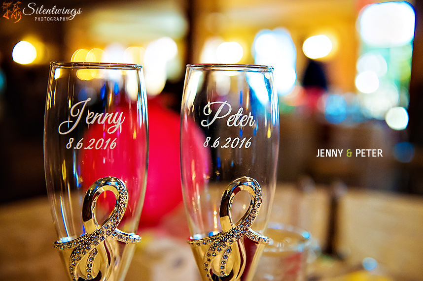 2016, Albany, Central Park, Jenny, Mallozzi's, NY, Peter, Rose Garden, Schenectady, Silentwings Photography, Wedding