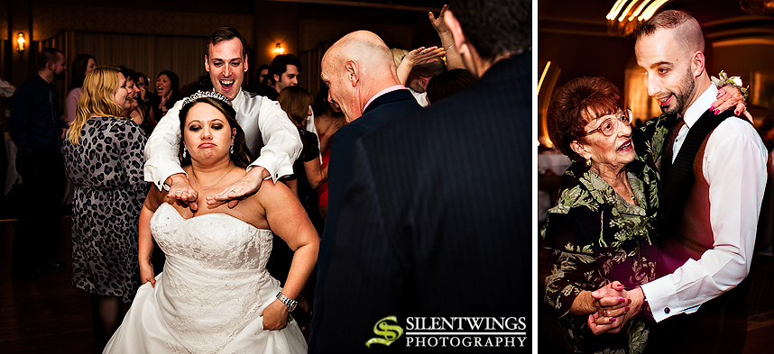 2013, Christin, Edison Club, Eric, NY, Rexford, Silentwings Photography, Wedding