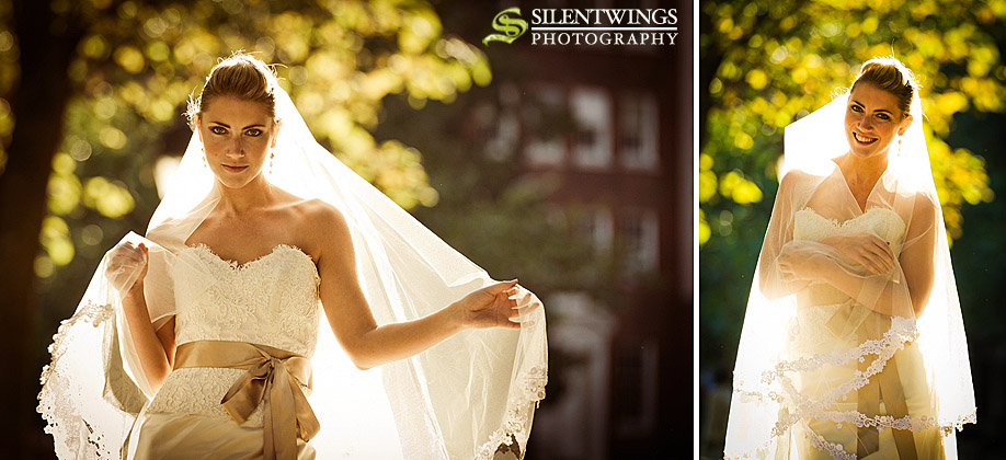 Lighting and Skillset Bootcamp, Cliff Mautner, Photography, Portrait, Wedding, Haddonfield, NJ, Philadelphia, Silentwings Photography, Workshop