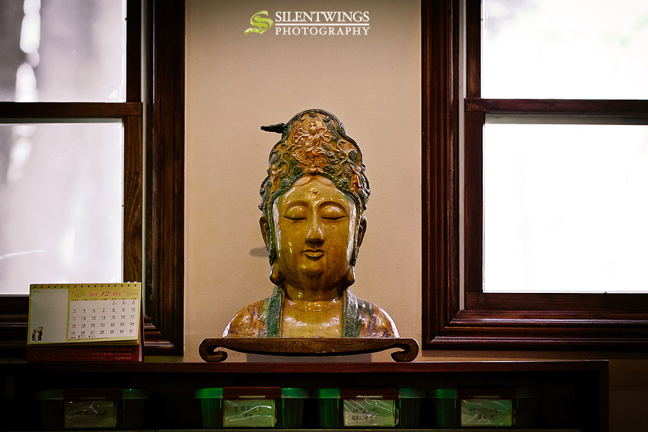 Mahayana Temple, Buddhist Assembly, Leeds, NY, 2012, Sutra, Silentwings Photography