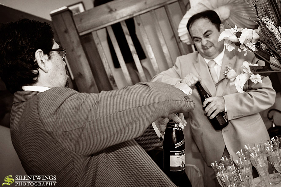 Lalai, Fernando, Brazilian, Wedding, Averill Park, Silentwings Photography